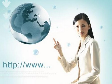 Advertise How to Advertise Online