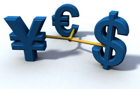 Exchange Rates1 How to Calculate Exchange Rates