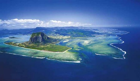 Mauritius How to Find Top Three Traveling Destinations