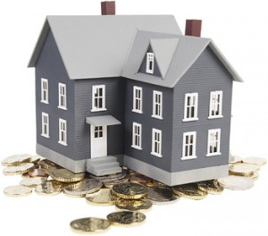 Save Money 1 How to Save Money on Rental Property or Apartment