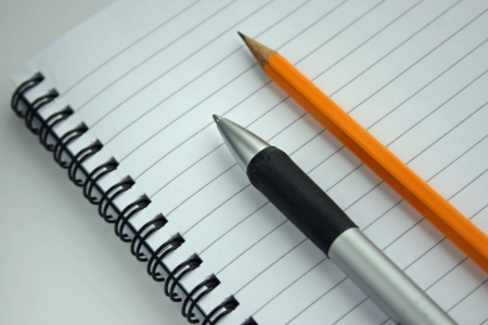 Writing How to Write a Cover Letter