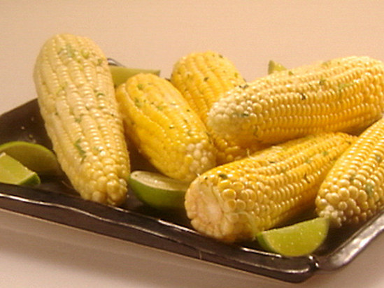 how to cook corn on the cob How to Cook Corn on the Cob