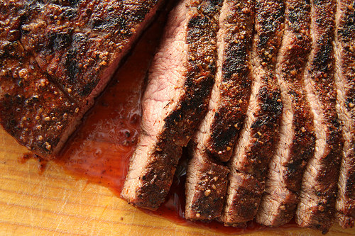 how to cook flat iron steak How to Cook Flat Iron Steak