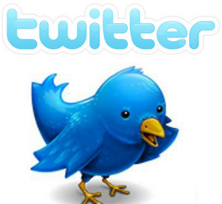 Twitter How To Use Twitter