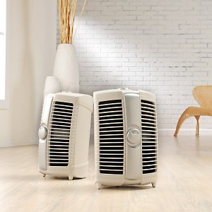 how air purifiers can reduce allergies How Air Purifiers Can Reduce Allergies