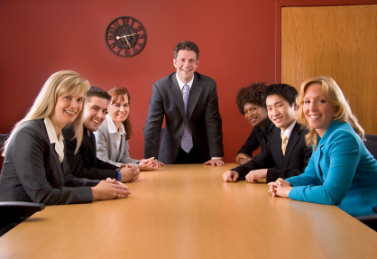 how the small claims court works How the Small Claims Court Works