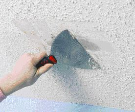 ceiling repair How to Repair Ceilings