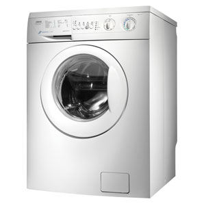 clothes washer How to Deal with Common Clothes Washer Problems