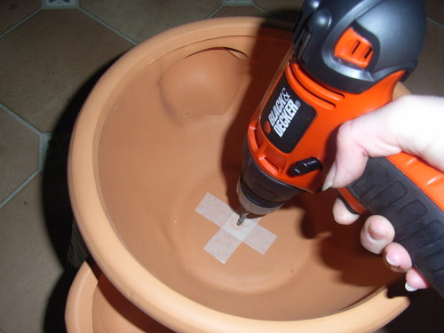 How to Drill Holes for Dowels Joints in Woodworking