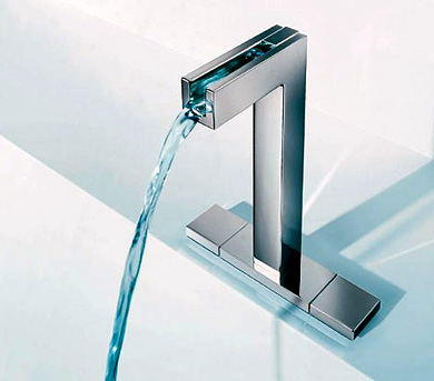 How do I fix a dripping bathtub faucet? - Yahoo! Answers