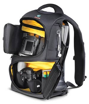 packing backpacks How to Pack a Backpack