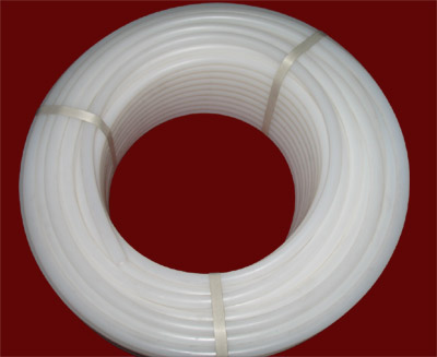 plastic pipe How to Buy New Plastic Pipe