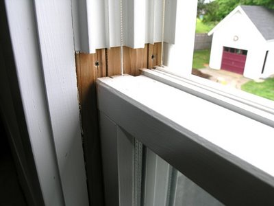 window sash cords replacement How to Replace Broken Window Sash Cords