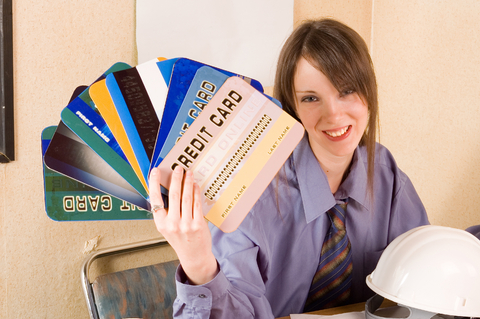 How to Build Credit While Attending College How to Build Credit While Attending College