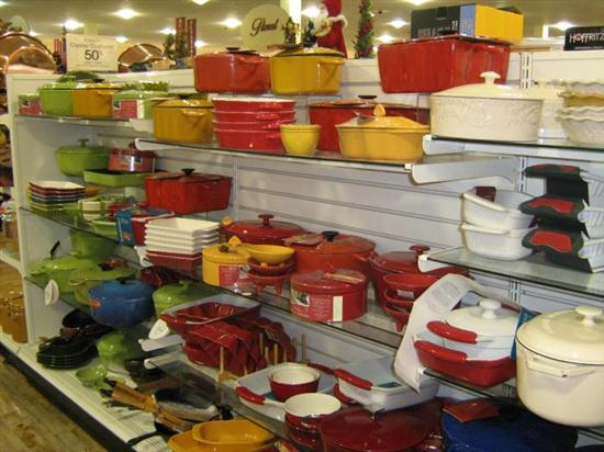How to Choose Cookware and Bakeware