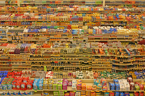 How to Choose the Best Places to Shop for Groceries How to Choose the Best Places to Shop for Groceries