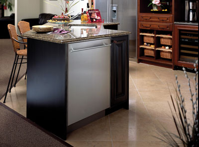 How to Clean Major Appliance in the Kitchen How to Clean Major Appliances in the Kitchen