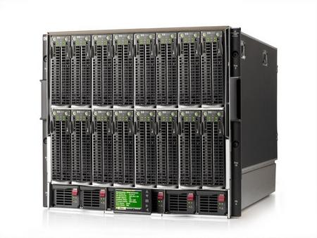 How to Make a Dedicated Server How to Make a Dedicated Server