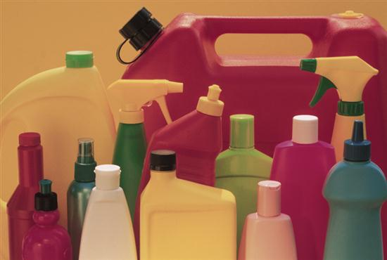 How to Save Money on Cleaning Products How to Save Money on Cleaning Products