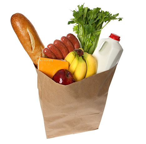 How to Save Money on Groceries How to Save Money on Groceries