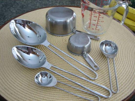 How to Select Cooking Utensils How to Select Cooking Utensils