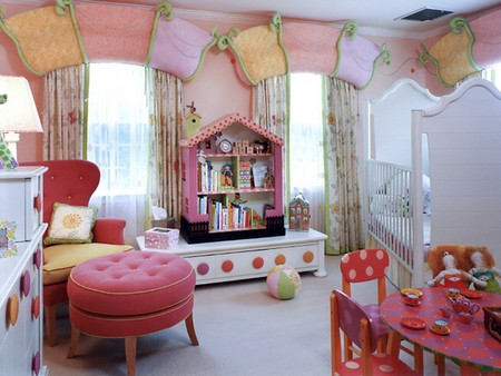 ChildRoof Decor How To Child Roof Decor